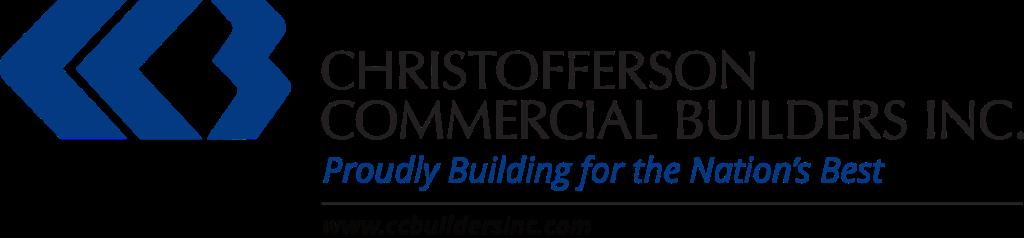 CCB_Logo-withtagline-webaddress